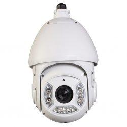 hd-cvi-ptz-20x-1_3mp-720p-with-250-59599big