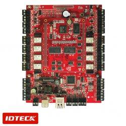 ifdc-4-door-access-enterprise-control-boardaccess-control-panels-59857big
