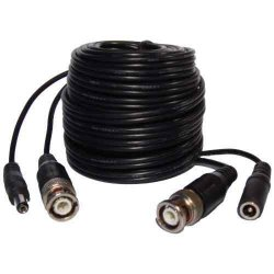 100ft-bnc-plug-play-cctv-video-and-power-cablesecurity-57619big