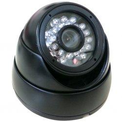800tvl-indoor-outdoor-ir-vandal-resitant-dome-security-cameravandal-59561big