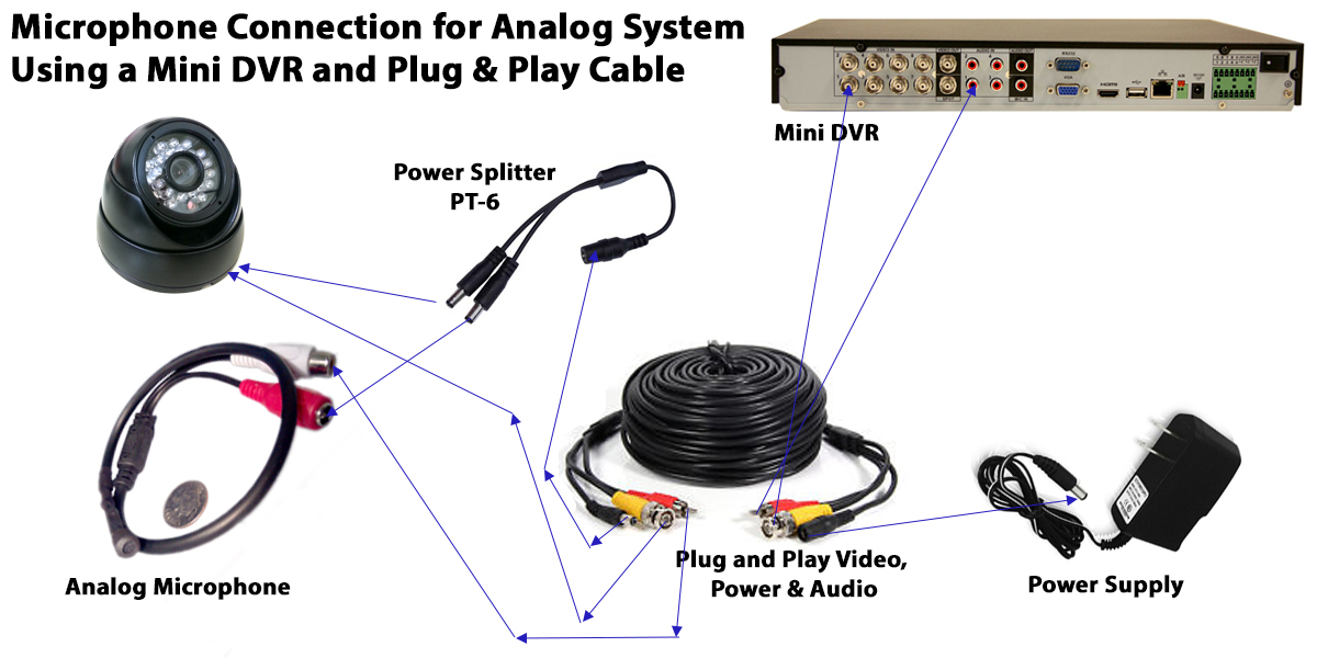 Analog_Microphone_DVR_mini-Y