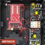 iedc-8-door-access-control-packageaccess-control-panels-discount-59840sma