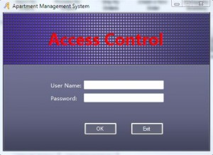 How to Configure TechPro Security DX Access Control Software