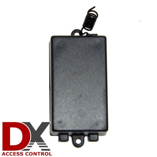 Access Control Remote