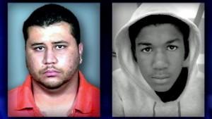 george-zimmerman-trayvon-martin