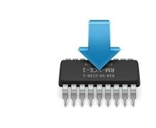Firmware wiki logo