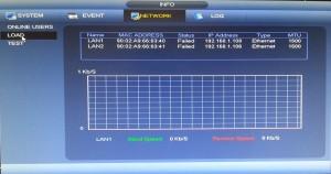 Info-network-load