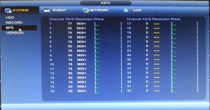 Info-system-BPS