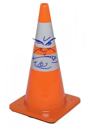 bad cone
