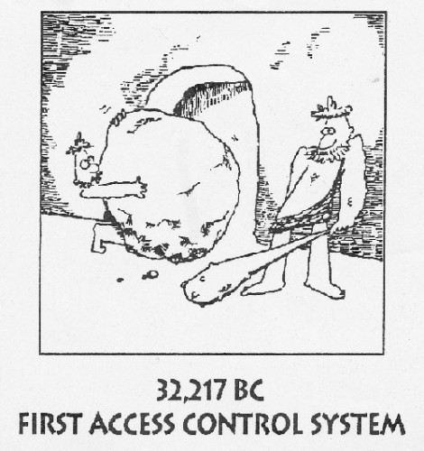 first_access_control_systemLarge