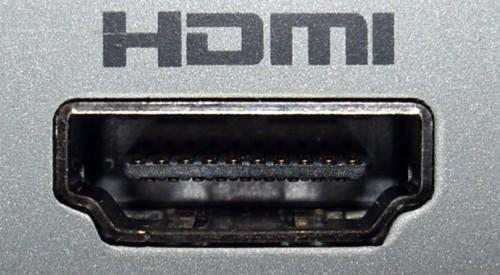 hdmi-female-connector