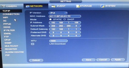 setting-network-TCPip