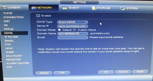 setting-network-ddns
