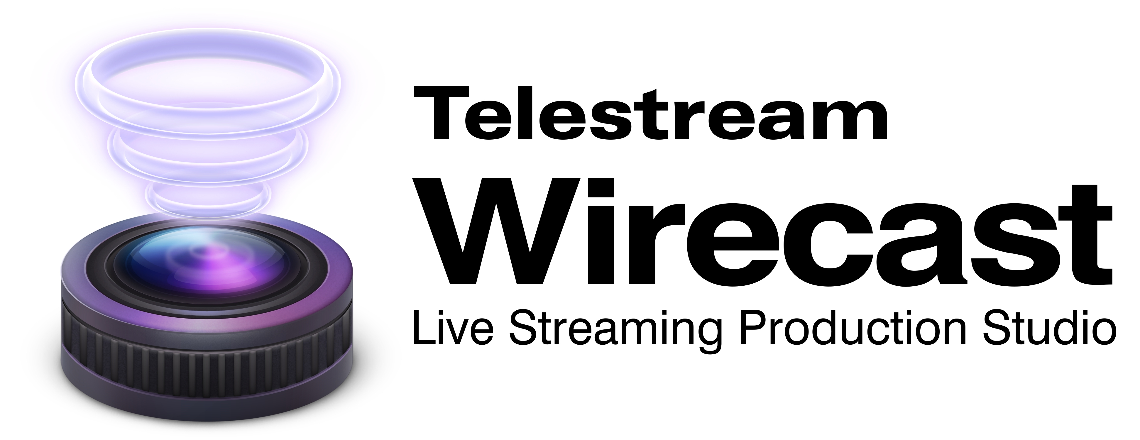 Telestream-Wirecast-logo1