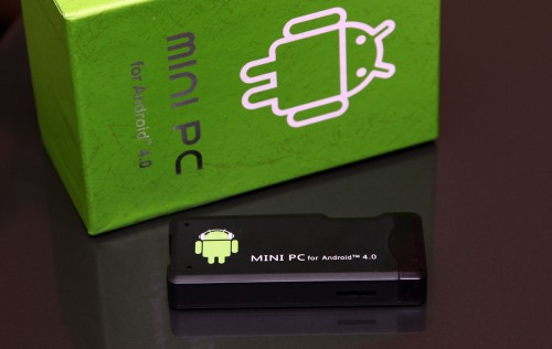 mk802-mini-pc-for-android-4-0