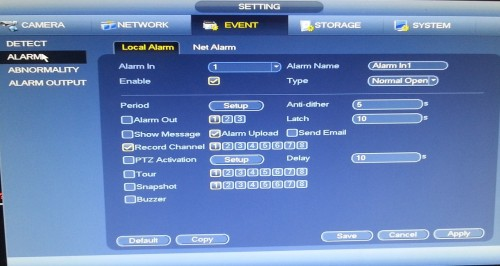 setting-event-alarm