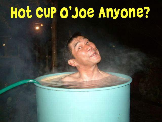 cup-of-joe-funny-memes