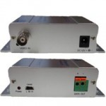 single-channel-active-video-balun-receivercctv-video-transmission-discount-59049lar