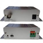 single-channel-active-video-balun-transmittercctv-video-transmission-discount-59048lar