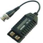 single-channel-passive-balun-with-ground-loop-isolatorcctv-video-59040lar