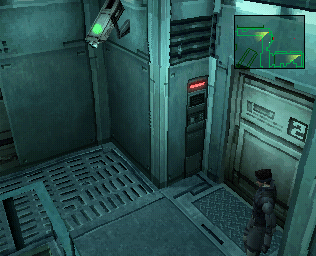 Metal_Gear_Solid_(PSX)_12