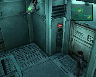Metal_Gear_Solid_(PSX)_12