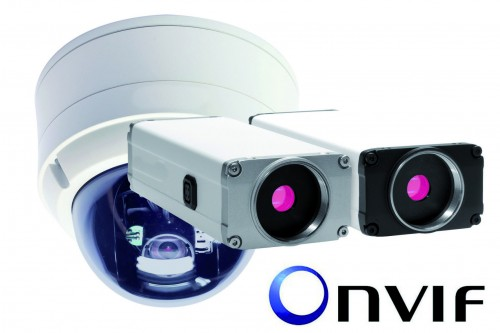 How to Set Up Remote Access for a Standalone ONVIF IP Security Camera