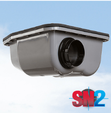 Off the grid solar cellular camera. The SN2-SP60