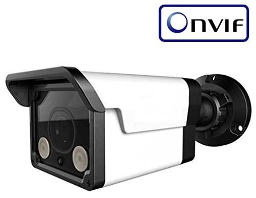 ONVIF 2MP IP Camera eLine