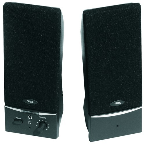 desktop-speakers-wired-colorhidden-security-cameras-discount-cheap-on-58735lar