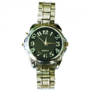 hidden-watch-color-camera-with-audiohidden-security-cameras-discount-58731lar
