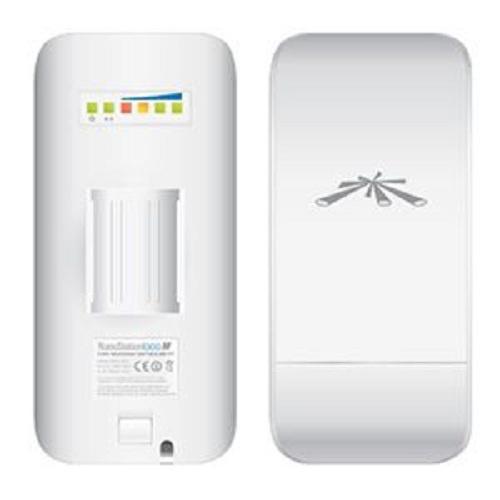 indoor-outdoor-wireless-access-point-bridge-for-ip-cameras-59134lar