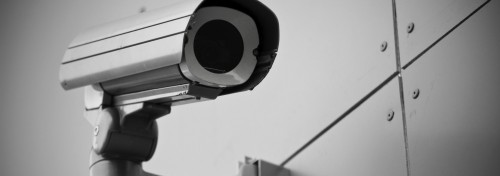 Options for Converting and Decrypting your CCTV video