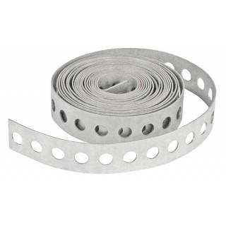 duct-hanger-strap-