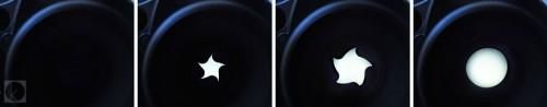 wpid-leaf-shutter-lens-images-04-2013-01-9-00-55