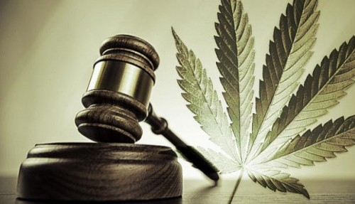 Oregon-and-Alaska-Marijuana-laws