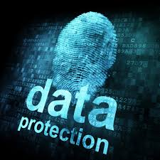 DATA PROTECTION: Secure your Infromation