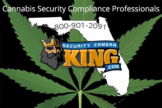 Florida Medical Marijuana Laws