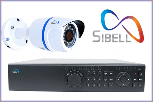 Security Camera Reviews