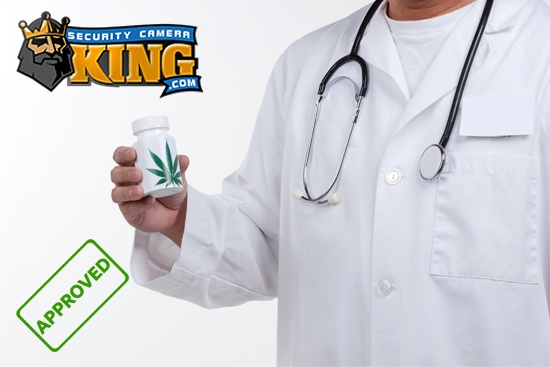 Starting a Dispensary