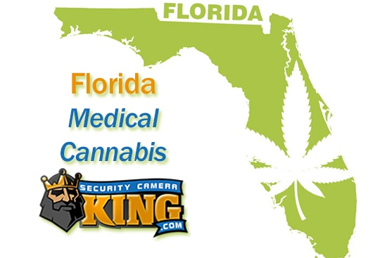 Florida Medical Cannabis