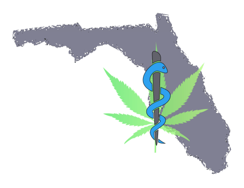 Legalization of Cannabis in Florida