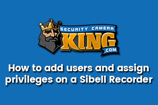 Sibell Recorder