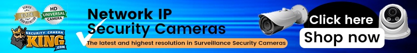 Ad-Network_IP_Security_Cameras_banner.jpg