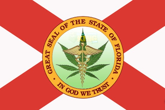 Florida Marijuana Laws