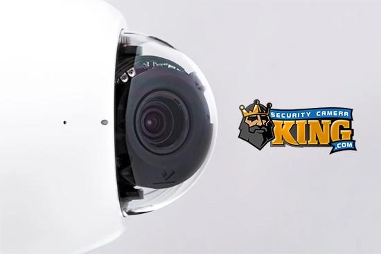 Security Cameras For Sale Online
