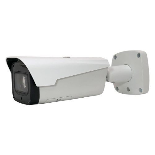 IP License Plate Camera