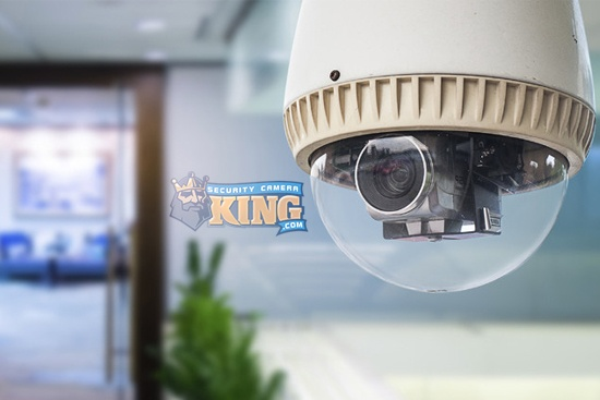 Network IP Cameras For Sale Online