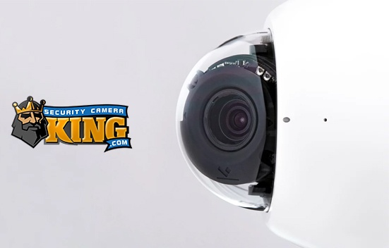 Convert To IP Cameras - Do or Dont?