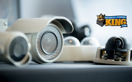 What is the Best CCTV Recorder?